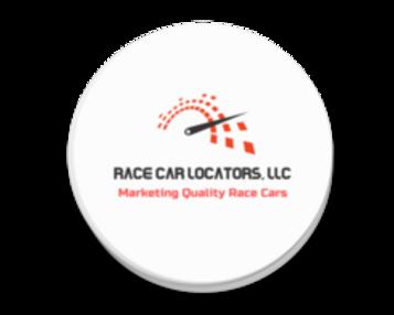 Race Car Locators, Llc - Race Car Locating, Race Car Sales