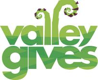 Valley Gives to Theatre Guild of Hampden
