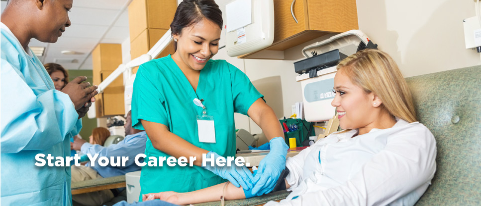 Alaska Cna Program Certified Nurse Aide Certified Nurse