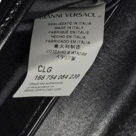 versace-handbag-authentication-4