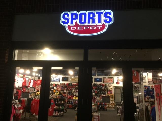 Sports+Memorabilia+Stores+Near+Me
