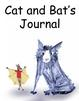 Hop On Reading Practice Journal, Laura B Sargent