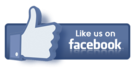 Multy Cover Parrinelli Insurance Facebook