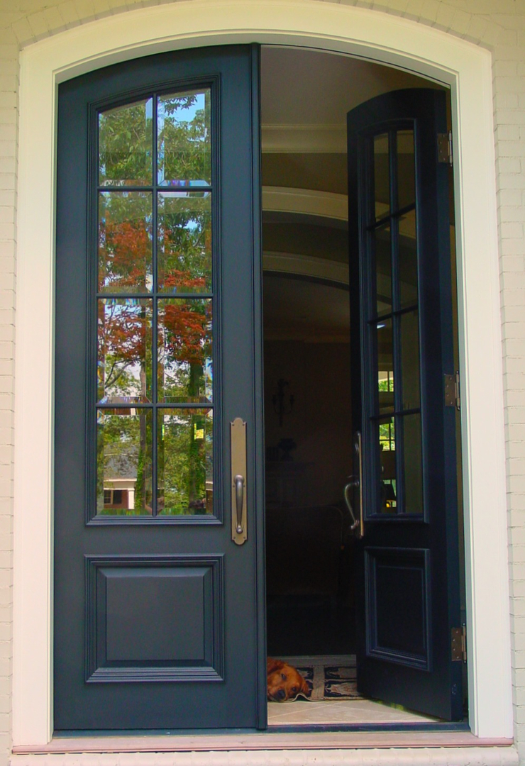 southern front doorsSouthern Custom Doors  Hardware  Wood Doors Design Doors And
