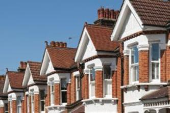 Buy to let portfolio refinance