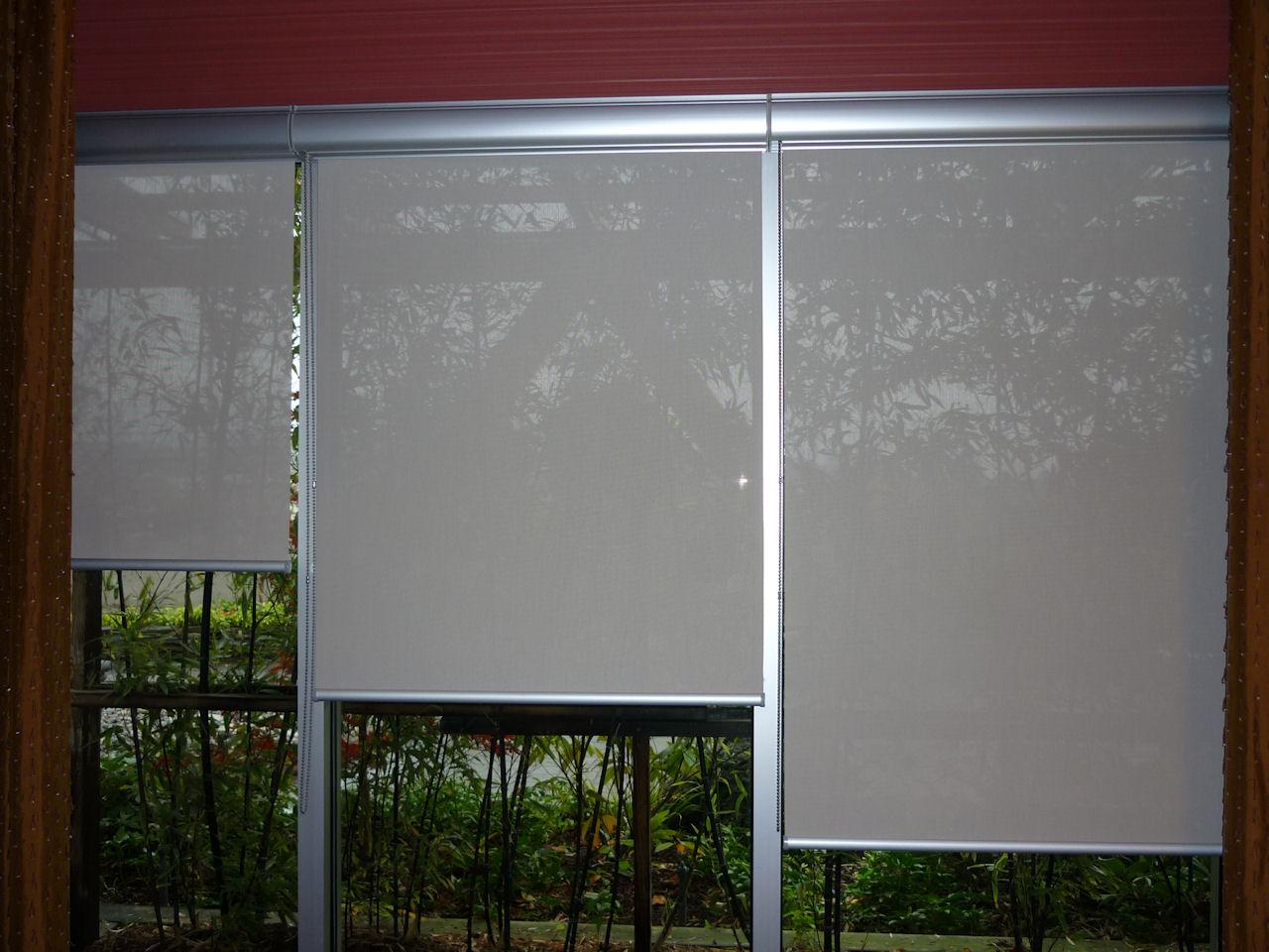 Fiberglass Vs Vinyl Windows