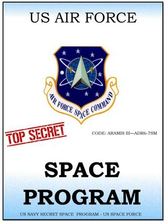 http://www.blue-planet-project.com/secret-space-program.html
