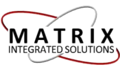 Matrix Integrated Solutions