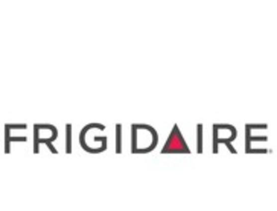 Frigidaire Fridge Refrigerator Repair