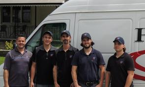 Plumbers in Windsor On,