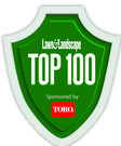 Lawn and Landscape Top 100