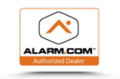 Globelink Home Security, Cameras And 24 Hour Alarm Monitoring Alarm.com