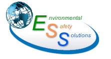 Evironmental Safety Solutions logo