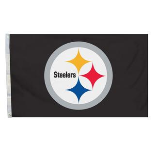 Extra_Large_Pittsburgh_Steelers_Flag_Banner_NFL_4_X_6_National_Football_League_Flags