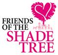 las vegas charity shade tree