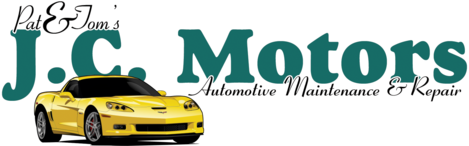 JC Motors auto repair and service review image