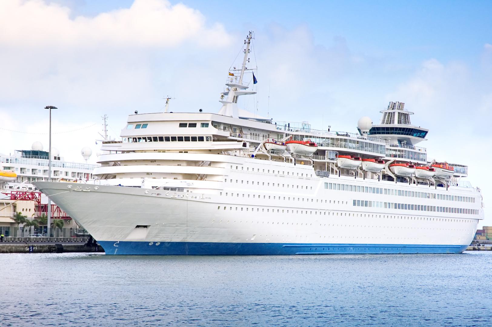 CruisesAirfare - Cruises with airfare