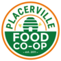 Placerville Food Co-op
