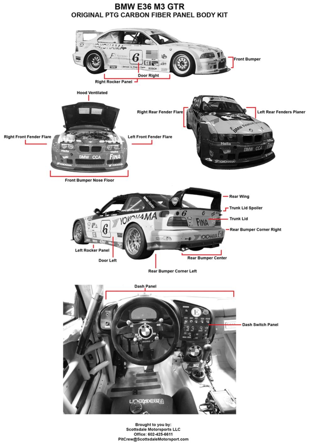 Bmw E86 Engine on bmw n54 wiring diagram