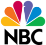 "NBC 10 News: Disney ""Finding Nemo"" @ Franklin Sq - Wawa Welcome America"