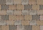 Unilock Concrete Paver Antara Color Sierra