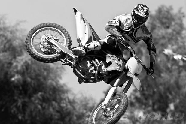 Bennys Powersports - Powersports, ATV Repair ATV Parts