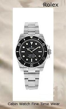 Rolex Submariner Black Dial Stainless Steel Automatic Mens Watch 114060,rolex yacht master