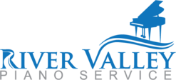 River Valley Piano Service
