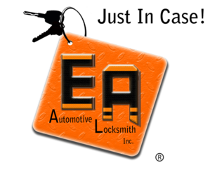 Locksmith London, EA Locksmith London