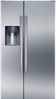 Quality Appliance Repair - Refrigerator, Fridge Repair Dryer