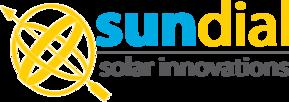 Sun Dial Solar