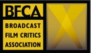 Broadcast Film Critics Association