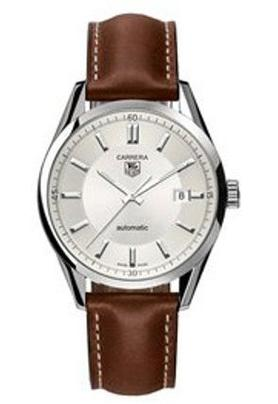 Tag Heuer WV211AFC6203,tag Heuer