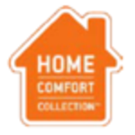 Home Comfort Collection: Electrical Repair