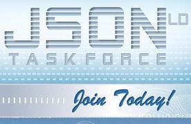 PESC | JSON-LD TASK FORCE | A partnership between PESC & Credential Engine to coordinate JSON-LD development across education and employment. Participation in the JSON-LD Task Force is free and open to education stakeholders. Please join us!