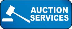 Auction Services – Auction Services Near Me – Auction Finder – Estate Liquidation Services – Auction Company Closest to My Location Online