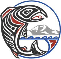 Cowlitz Tribe Website