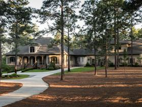 Pinehurst homes for sale, homes for sale in Pinehurst, Pinehurst NC homes for sale, Pinehurst real estate