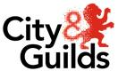 Link to the City and Guilds website
