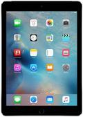 iPad Air 1 repair list for Phone Kings in Memphis