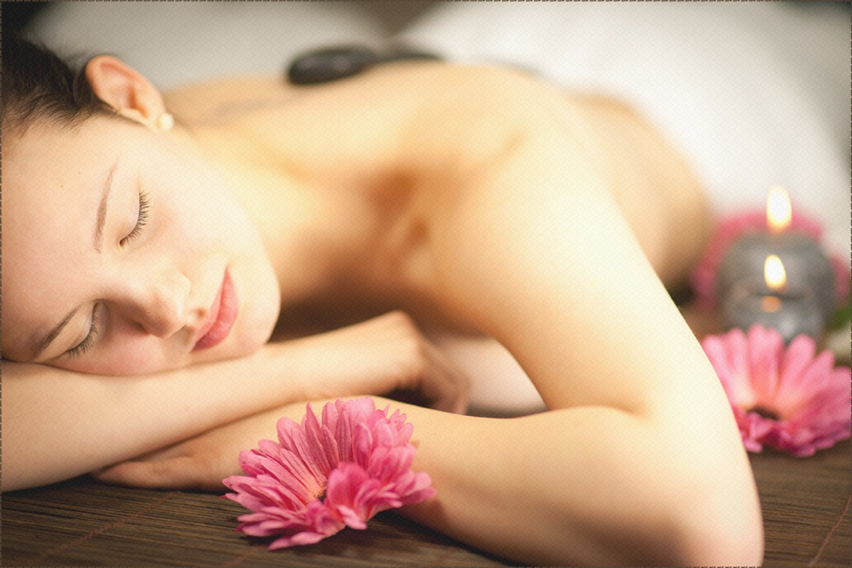 men-have-erotic-massage-ringold-ga-old-woman