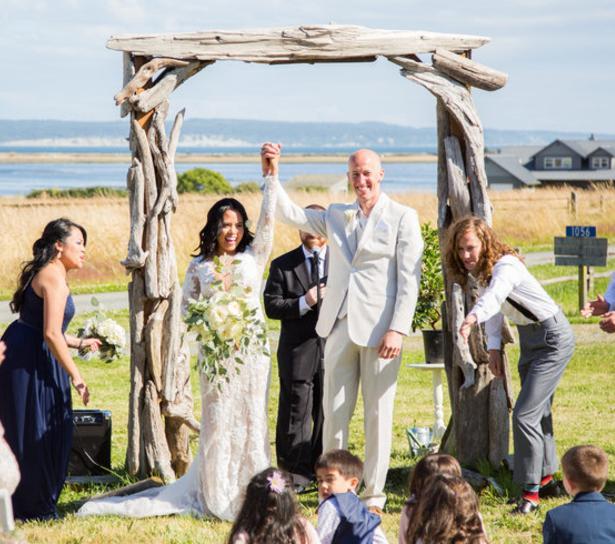 Unusual Wedding Venues In Seattle: Wedding Venues, Seattle