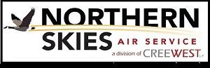 Northern Skies Air Service - Sioux Lookout, Ontario