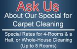 Carpet Cleaning Super Kleen Carpet Amp Tile Care