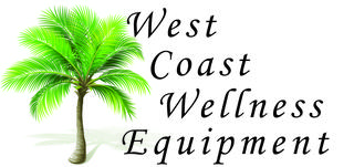 West Coast Wellness Equipment