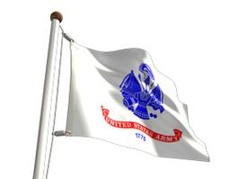 United_States_Army_Flag_Made_in_America_American_US_USA