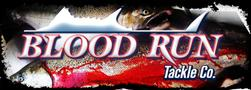 blood run tackle legacy sportfishing