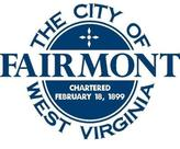 Think Pink Floyd @ Palatine Park Amphitheater, Fairmont West Virginia USA MArion Coutny with Louis Capet XXVI Laser Light Show www.LaserLightShow.ORG