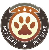 Pet Safe Pest Control