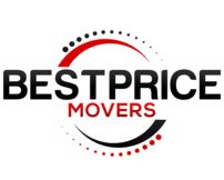 BestPrice Movers Usa